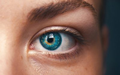 What is Eye Movement Desensitisation and Reprocessing (EMDR) Therapy?